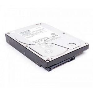 TOSHIBA INTERNAL HARD DRIVE 500GB 3.5 INCH SATA 7200RPM BD PRICE   TOSHIBA HARD DRIVE