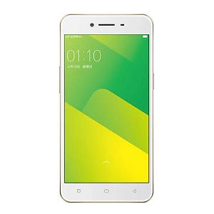 OPPO A37 BD | OPPO A37 Smartphone