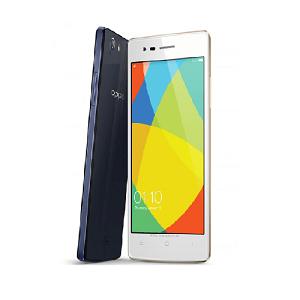 OPPO Neo 5 BD | OPPO Neo 5 Smartphone