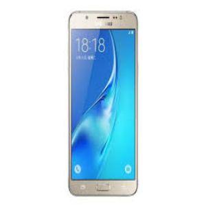 Samsung Galaxy J7 BD | Samsung Galaxy J7 Mobile