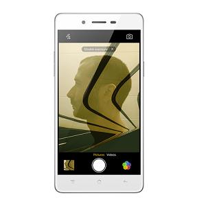 OPPO C1 BD | OPPO C1 Smartphone