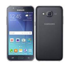 Samsung Galaxy J5 BD | Samsung Galaxy J5 Mobile