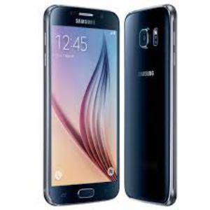 Samsung Galaxy S6 BD | Samsung Galaxy S6 Mobile