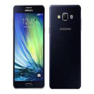 Samsung Galaxy A7 BD | Samsung Galaxy A7 Mobile
