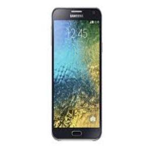Samsung Galaxy E7 BD | Samsung Galaxy E7 Mobile