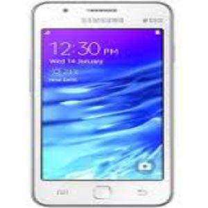 Samsung Z1 BD | Samsung Z1 Mobile