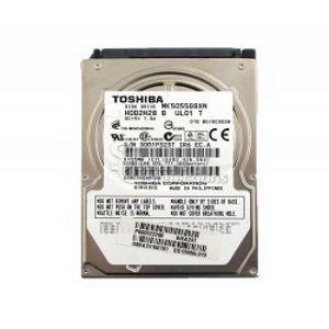 TOSHIBA INTERNAL LAPTOP HDD 500GB 2.5 INCH B A1A BD PRICE | TOSHIBA INTERNAL LAPTOP HDD