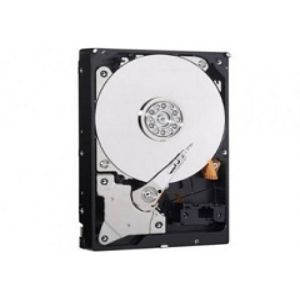 WD INTERNAL NOTEBOOK HARD DRIVE (BLUE) 1TB 2.5 INCH SATA BD PRICE | WD INTERNAL NOTEBOOK HARD DRIVE