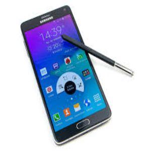 Samsung Galaxy Note 4 BD | Samsung Galaxy Note 4 Mobile