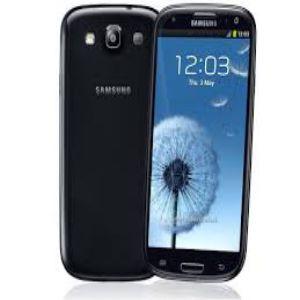 Samsung Galaxy S3 Neo BD | Samsung Galaxy S3 Neo Mobile