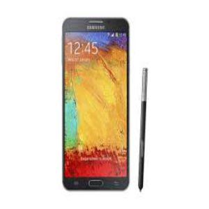 Samsung Galaxy Note 3 Neo BD   Samsung Galaxy Note 3 Neo Mobile