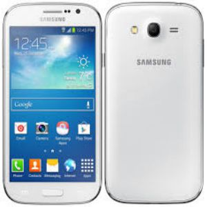 Samsung Galaxy Grand Neo BD | Samsung Galaxy Grand Neo Mobile