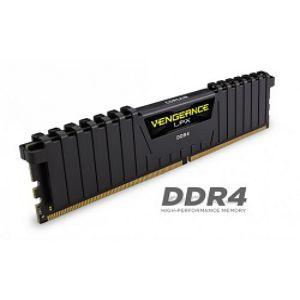 CORSAIR 16GB DDR4 3000MHZ BD Price | CORSAIR RAM