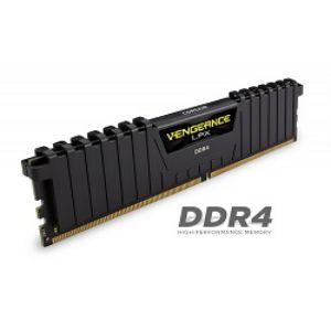 CORSAIR 16X2GB DDR4 3200MHZ BD Price | CORSAIR RAM