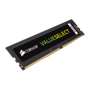 CORSAIR 4GB DDR4 L 2133MHZ DESKTOP BD PRICE | CORSAIR RAM