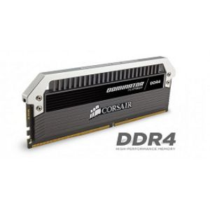 CORSAIR DOMINITOR PLATINUM 8X2GB DDR4 3200MHZ BD PRICE | CORSAIR RAM
