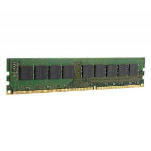 HP 8GB (1x8GB) DDR3 1600 ECC Reg RAM BD PRICE | HP RAM