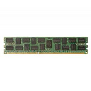 HP 8GB (1x8GB) DDR4 2133 ECC Reg RAM BD PRICE | HP RAM