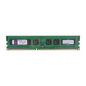 KINGSTON 4GB DDR3 1600MHZ BD PRICE | KINGSTON RAM