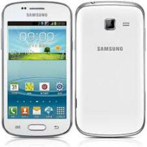 Samsung Galaxy Star Pro BD | Samsung Galaxy Star Pro Mobile