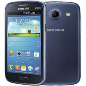 Samsung Galaxy Core I8260 BD | Samsung Galaxy Core I8260 Mobile