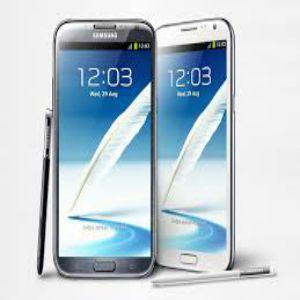 Samsung Galaxy Note 2 N7100 BD | Samsung Galaxy Note 2 N7100 Mobile