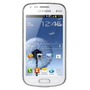 Samsung Galaxy Grand I9082 BD   Samsung Galaxy Grand I9082 Mobile
