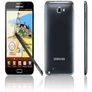 Samsung Galaxy Note N7000 BD | Samsung Galaxy Note N7000 Mobile
