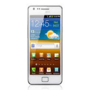 Samsung Galaxy S2 I9100 BD | Samsung Galaxy S2 I9100 Mobile