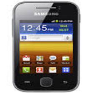 Samsung Galaxy Y S5360 BD | Samsung Galaxy Y S5360 Mobile