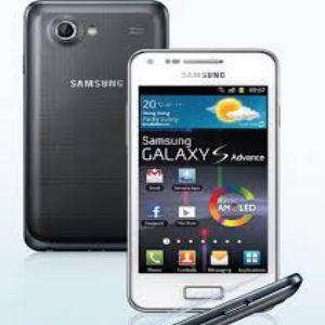 Samsung Galaxy S Advance I9070 BD | Samsung Galaxy S Advance I9070 Mobile