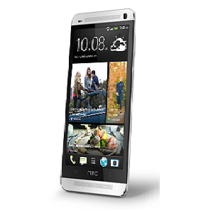 HTC One BD | HTC One Smartphone