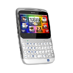 HTC ChaCha BD | HTC ChaCha Mobile Phone