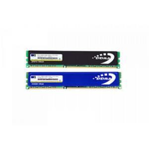 TWINMOS 4GB DDR3 MEMORY,BUS 1333 BD PRICE | TWINMOS RAM