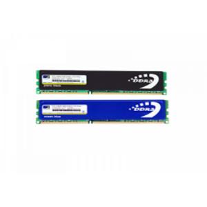 TWINMOS 8GB DDR3 MEMORY,BUS 1600 BD Price | TWINMOS RAM