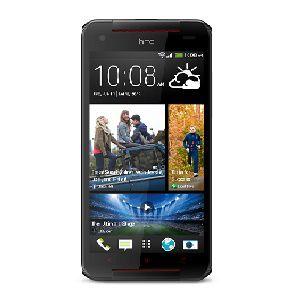 HTC Butterfly S BD | HTC Butterfly S Smartphone