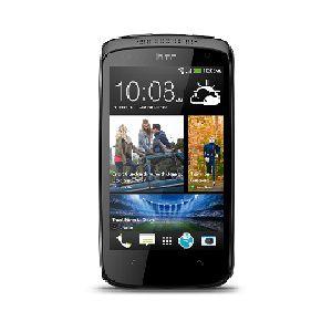HTC Desire 500 BD | HTC Desire 500 Smartphone
