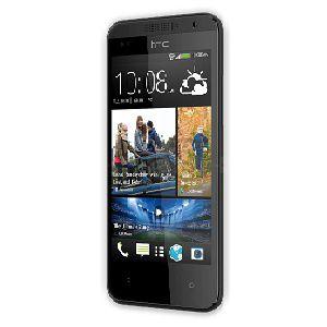HTC Desire 300 BD | HTC Desire 300 Smartphone