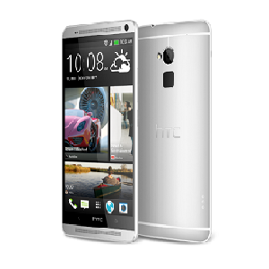 HTC One Max BD | HTC One Max Smartphone