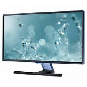 Samsung 24 Inch LS4E390HL Full HD LED Monitor BD Price   Samsung Monitor