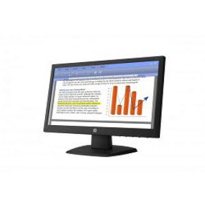 HP 18.5 INCH LED MONITOR V194 BD PRICE | HP MONITOR