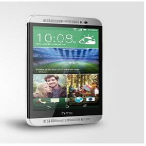 HTC One (E8) BD | HTC One (E8) Smartphone