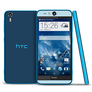 HTC Desire Eye BD | HTC Desire Eye Smartphone