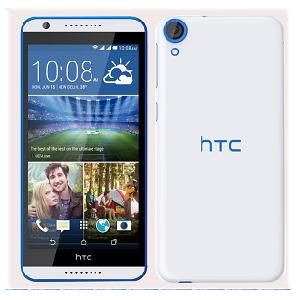 HTC Desire 820 BD | HTC Desire 820 Smartphone