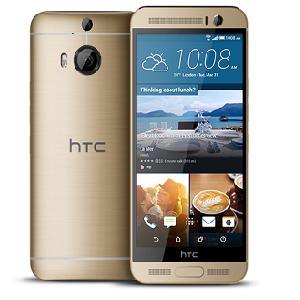 HTC One M9 BD | HTC One M9 Smartphone