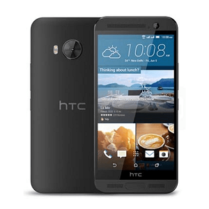 HTC One ME BD | HTC One ME Smartphone