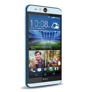 HTC Desire 820s BD | HTC Desire 820s Smartphone