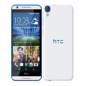 HTC Desire 820G Plus BD | HTC Desire 820G Plus Smartphone