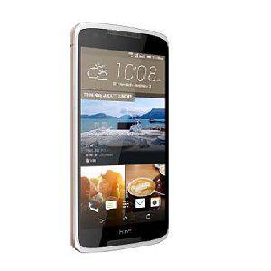 HTC Desire 828 BD | HTC Desire 828 Smartphone
