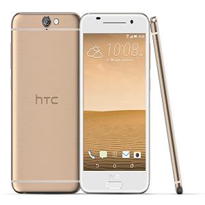 HTC One A9 BD | HTC One A9 Smartphone
